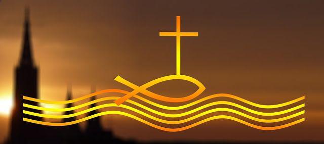 """Mengapa iman itu tindakan pribadi dan sekaligus gerejawi?   Iman adalah tindakan pribadi sejauh menjadi jawaban bebas pribadi manusiawi kepada Allah yang mewahyukan Diri-Nya. Tetapi, sekaligus merupakan tindakan gerejawi yang mengungkapkan dirinya dalam pengakuan """"Kami percaya""""."""