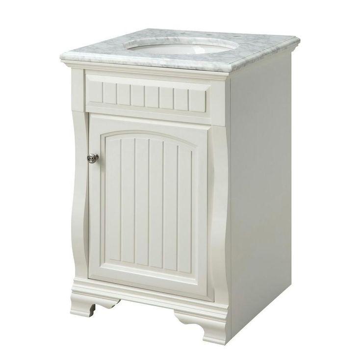 Bathroom Vanity Cabinet Only 17 best gray bathroom vanity images on pinterest   gray bathrooms