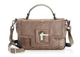 Available @ TrendTrunk.com Juicy Couture Bags. By Juicy Couture. Only $58.00!