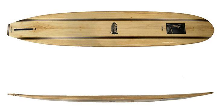 california-woodpecker-wooden-surfboard