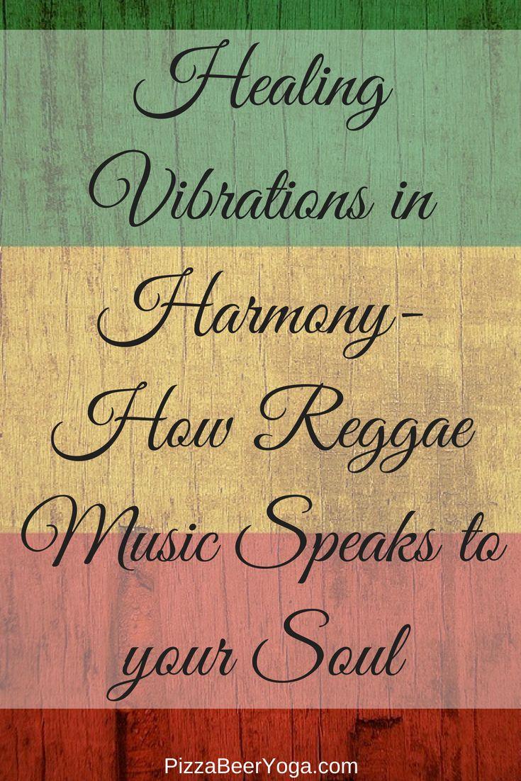 Contact Support Reggae Music Artists Reggae Music Jamaican Music
