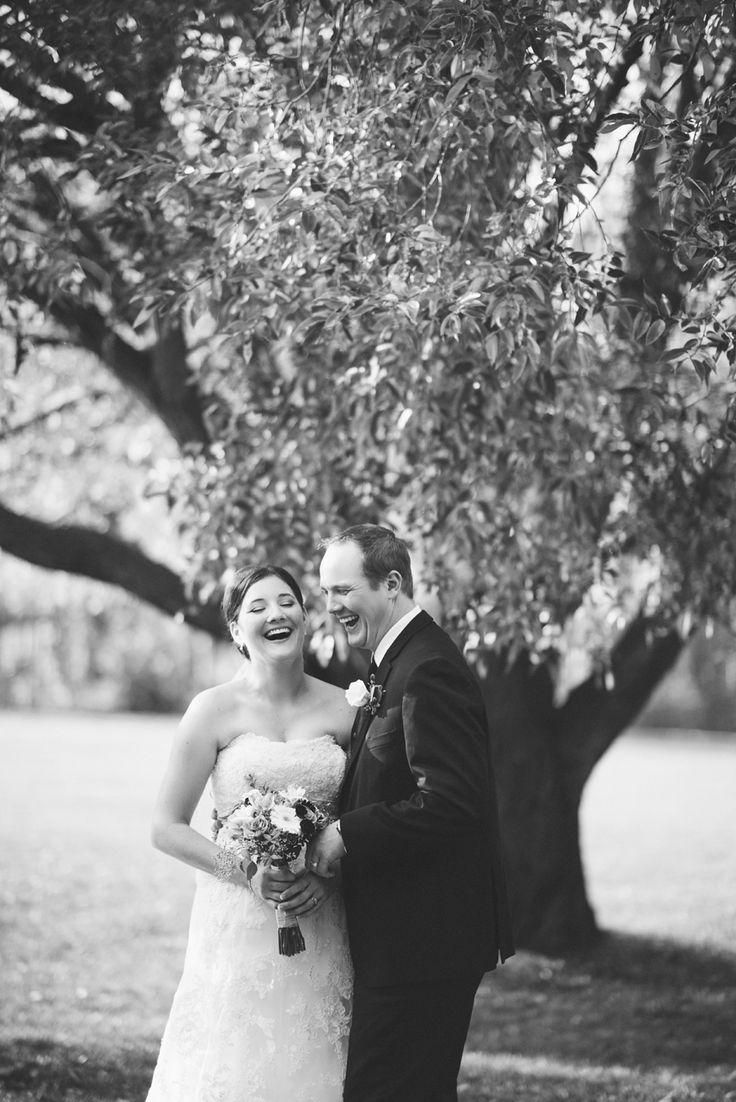 #souththompson #outdoor #beautiful #classic #wedding #photography #love #rozalindewashinaphotography #laugh #realmoments