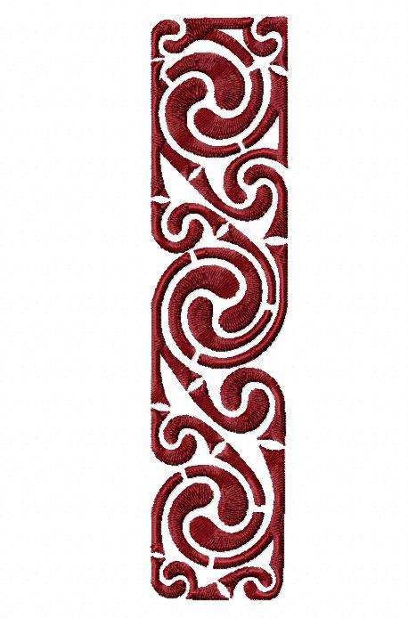 71 Best Images About Art Celtic On Pinterest