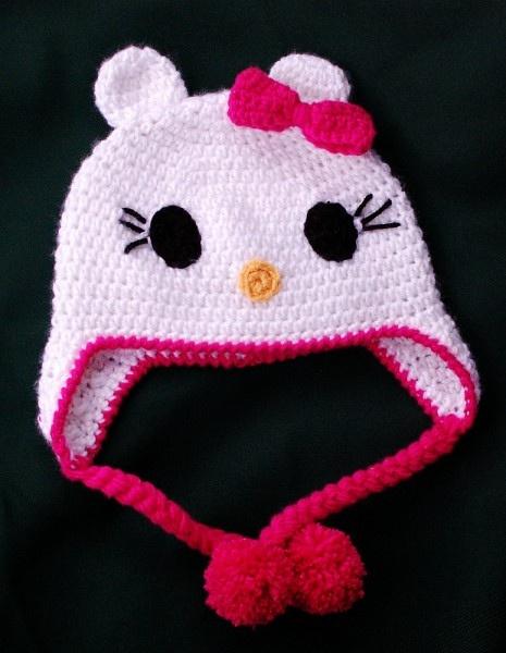 Helloooo Kitty!: Photo