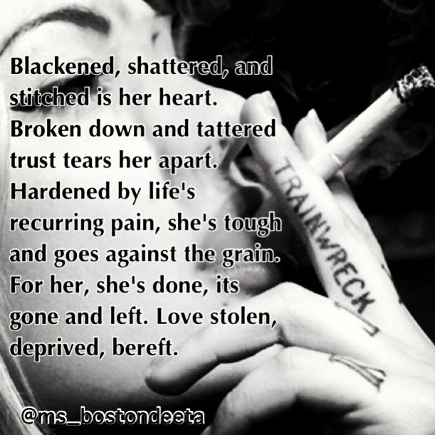 Romantic Broken Heart Quotes: 215 Best Images About Poetry From The Heart ♡ On Pinterest
