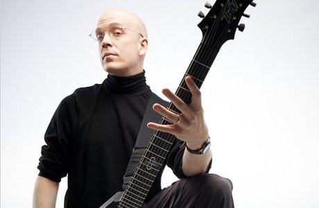 17 best images about devin townsend on pinterest bipolar metals and festivals. Black Bedroom Furniture Sets. Home Design Ideas