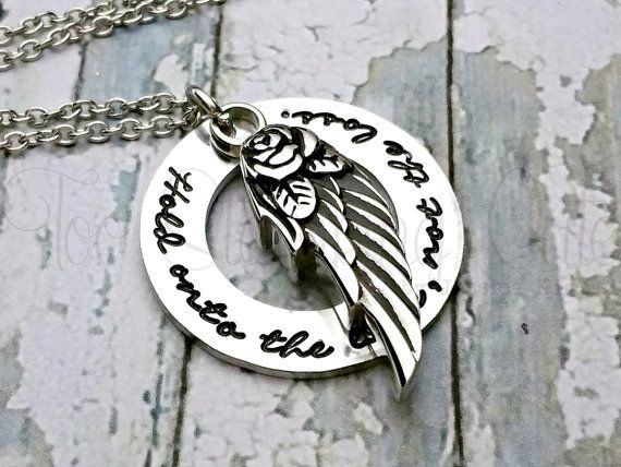 17 best ideas about loss of mother on pinterest deepest for Father daughter cremation jewelry