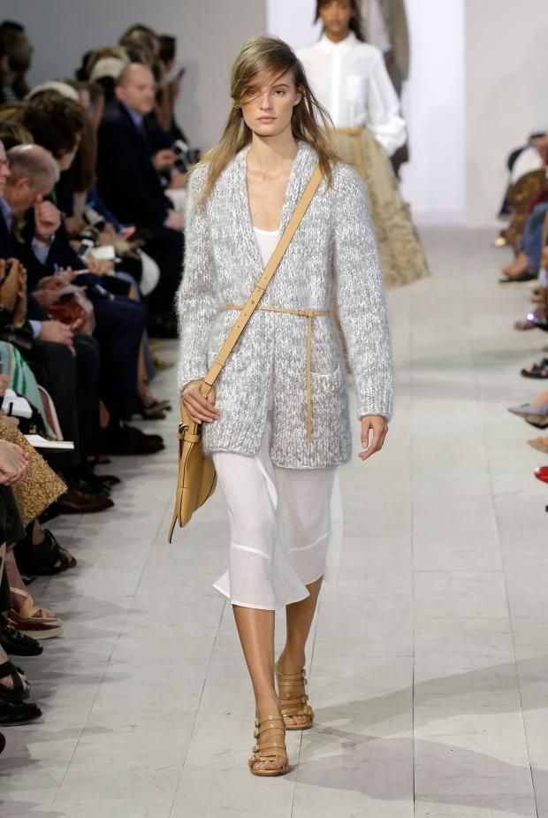 michael kors, new york fashion week, fashion week, moteuken, mote, fashion, runway, catwalk, designer