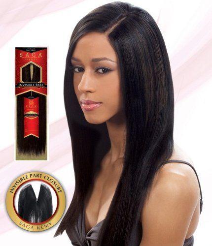 Best Value Wigs 58