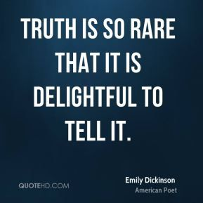 Emily Dickinson Death Quotes | QuoteHD