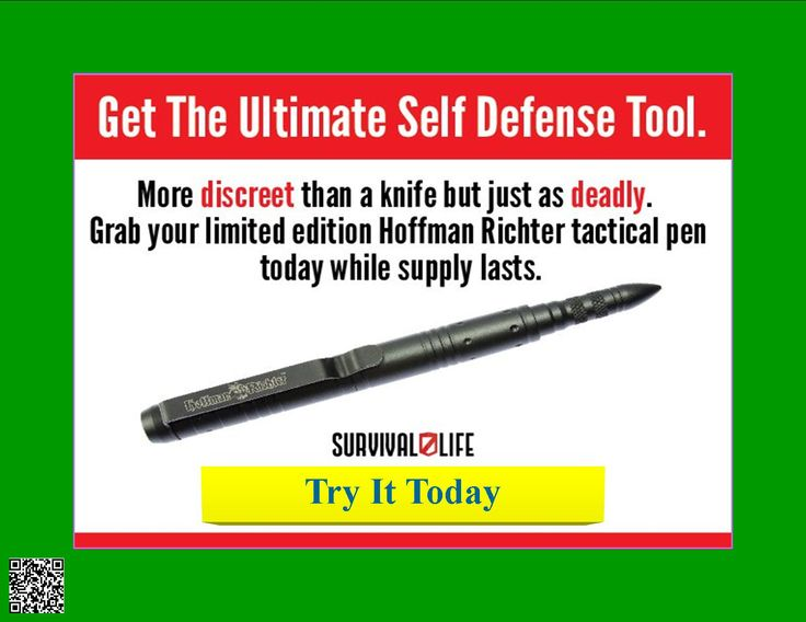 ATTENTION: Do you want the ULTIMATE Self Defense Tool that legally goes http://0043cwveua8z8tbo1q97zjjk2a.hop.clickbank.net/?tid=ATKNP1023