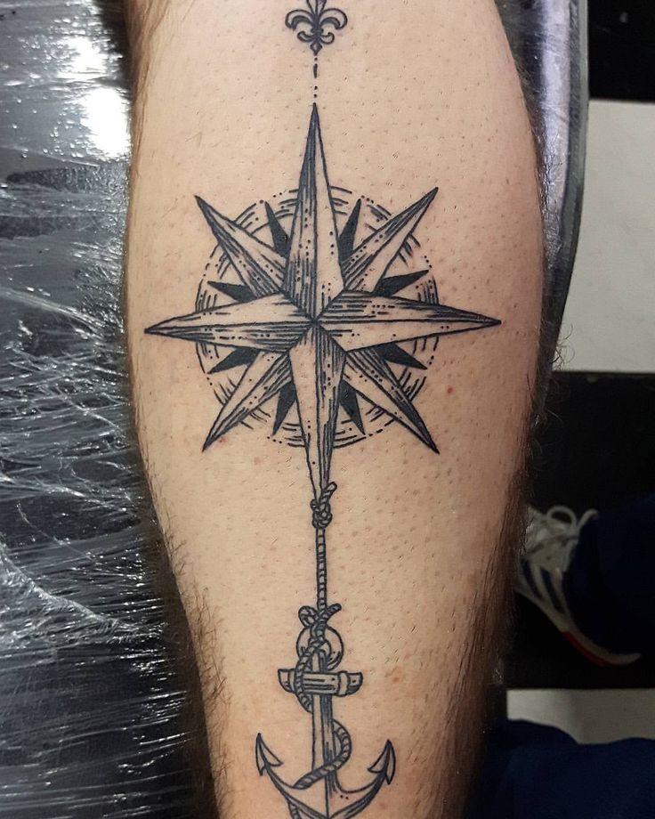 """145 Me gusta, 3 comentarios - Tattoo Yes (@tattooyes) en Instagram: """"Tatuagem feita por Juliano Pires  Para orçamento, informações ou agendamento, é só entrar em…"""""""