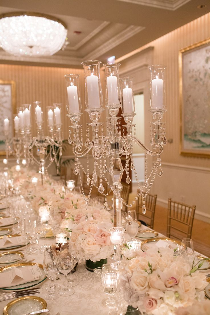 116 best candelabras stands images on pinterest candelabra design by david pressman events with creative partner the empty vase c reviewsmspy