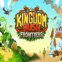 http://www.zonamers.com/download-kingdom-rush-frontiers-mod-apk-1-4-2-mod-money-heroes-unlocked/ #zonamers #games #gaming #kingdom-rush