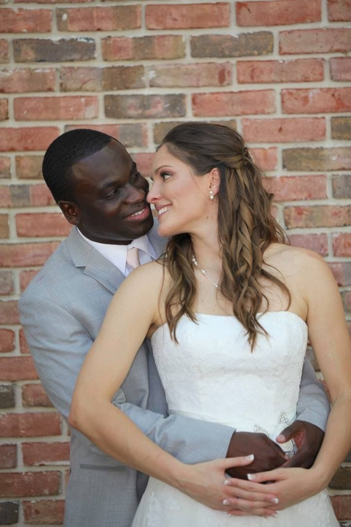 Interracial relationships that changed history