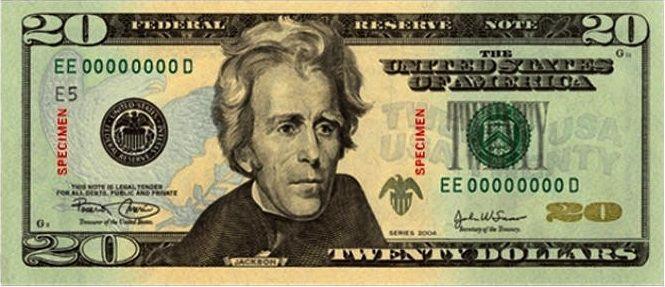 Andrew jackson nicholas biddles monster bank essay