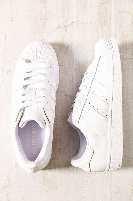 Cheap Superstar White Shoes, Buy Adidas Superstar White Sneakers Online 2017