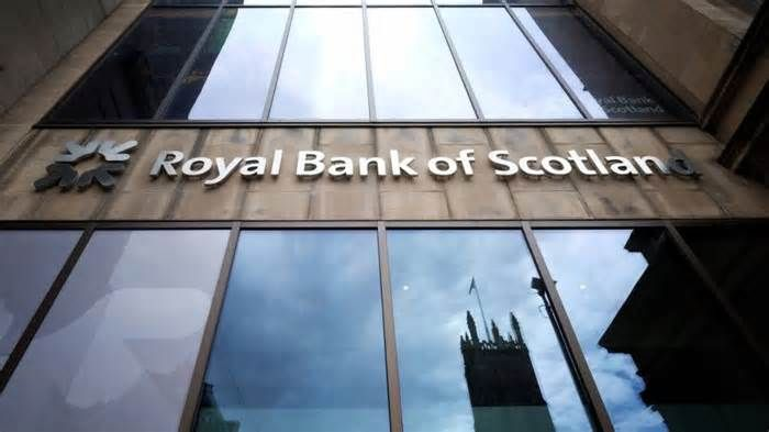Opening Quote Royal Bank Of Scotland Gets A New But Familiar Name