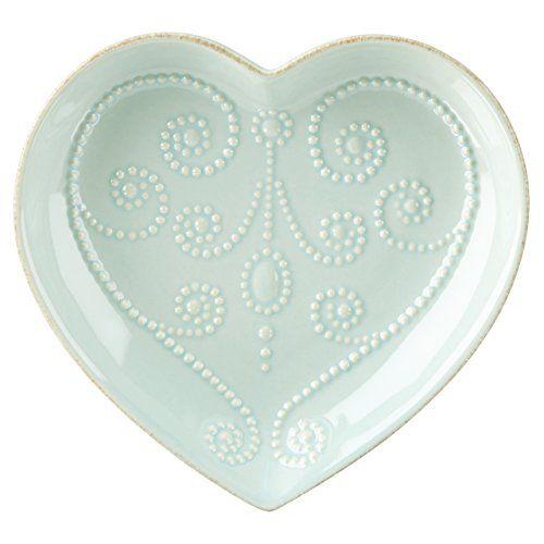 Lenox French Perle Ice Blue Heart Dish Lenox https://www.amazon.com/dp/B00UT63AMA/ref=cm_sw_r_pi_dp_x_ljObzbVVJS9X4