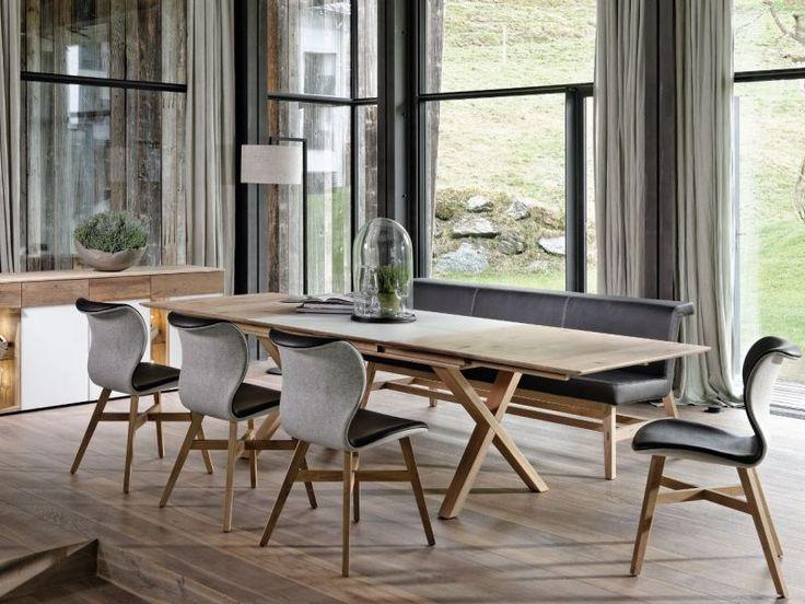 117 best wohnung images on pinterest home ideas - Wohnland breitwieser ...