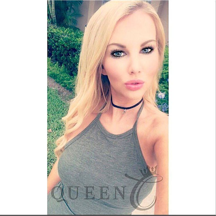 175 best crown jewels collection clip in hair extensions images on having a fabulous hair day her famous kellye bomb blonde crown jewels extensions pmusecretfo Images