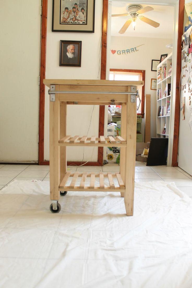 Kitchen Carts Ikea 7 Best Kitchen Island Images On Pinterest Kitchen Islands