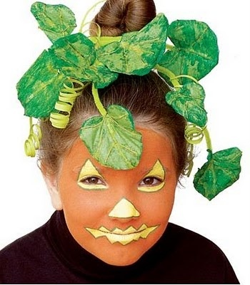halloween makeup: Halloween Costumes Ideas, Face Paintings, Paintings Ideas, Faces Paintings, Pumpkins, Pumpkin Faces, Halloween Kids, Halloween Diy, Pumpkin Pies