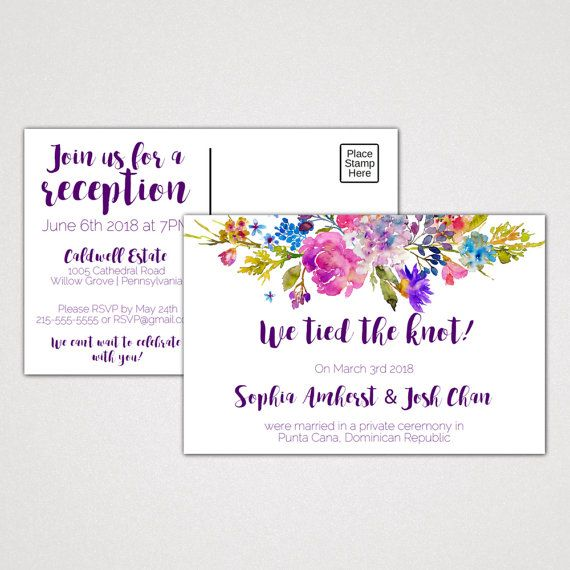 Best Printables  Images On   Wedding Themes