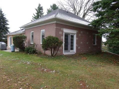 1445 sqft Farm or Acreage For Sale in Bethany City of Kawartha Lakes, Ontario. For Sale at $509,000.00. 321 SOLANUM WAY, Bethany.