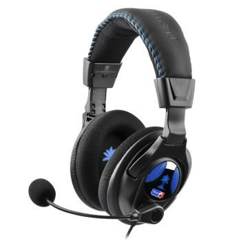 Best PS4 Gaming Headsets #Best-PS4-Gaming-Headsets #ps4 #gaming #headsets #video-games #playstation