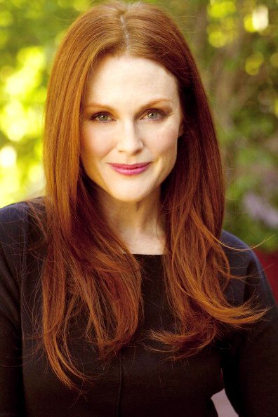 Había algo de la novela de Hannibal que me hacia pensar en esta bellisima mujer, tiene un no se qué? que me cautiva.