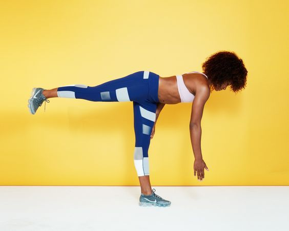 14 'Sneaky' Abs Moves Top Trainers Swear By