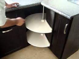 Resultado de imagen para interiores de cocinas integrales