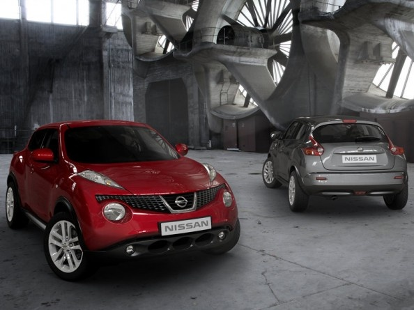 2011 Nissan Juke specs are available CVT/manual transmission option & 3 engines. The latest information about nissan juke 2011 recall and review available here