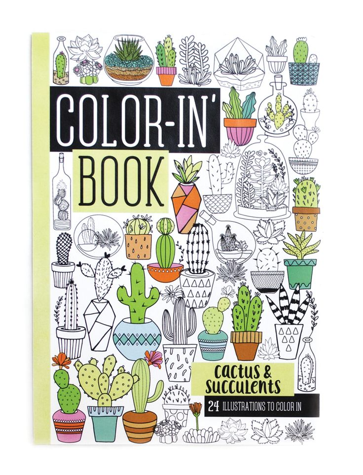 29 best Coloring Book Fun! images on Pinterest Coloring books - best of coloring pages x.com