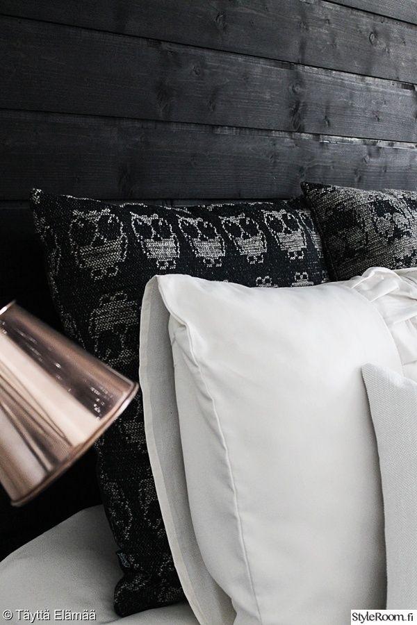pisama design,makuuhuone,lakanat,yksityiskohtia,printti