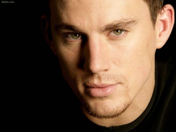 channing tatum   Chris Evans Vs. Channing Tatum