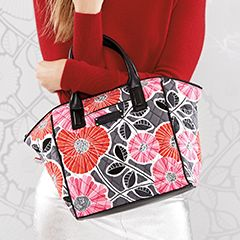New from Vera Bradley