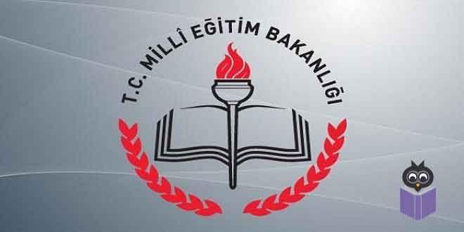 """Milli Eğitim Bakanlığı (MEB), gelecek yıldan itibaren 15 Temmuz'daki FETÖ'nün darbe girişimi ve sonrasındaki demokrasi mücadelesinin yer alacağı ders kitapları için müfredatçalışmalarına başladı.    MEB, 2016-2017 eğitim öğretim yılının okullarda, """"15 Temmuz Demokrasi Zaferi ve Şehitleri Anma"""" konularını kapsayacak şekilde törenler ile başlatılması için bir diziçalışma yürütmüştü. Bakanlık tarafından hazırlanan """"15 Temmuz Demokrasi Zaferi ve Şehitleri Anma"""" temalı broşürler tüm…"""