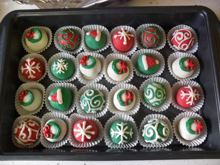 Christmas Cake Decoration Nuts : 1677 best Merry Christmas!! images on Pinterest ...