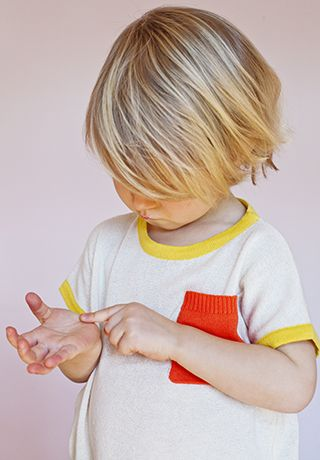babaà SS13 #kids #fashion www.babaa.es
