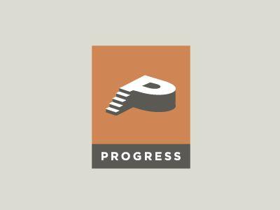 Progress Lighting Logo Logo Design Web Design Gallery