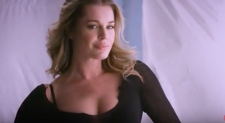 Sexy and Stupid: Video Confirms Celebrity Ignorance About Health Care
