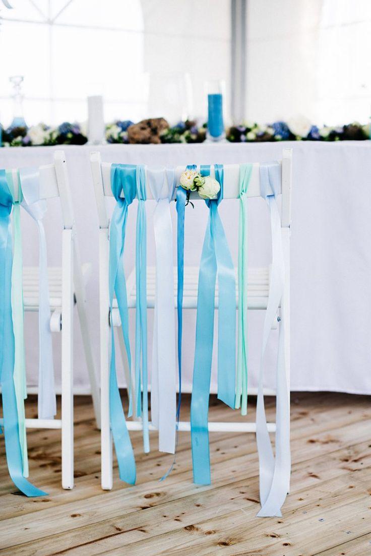 Die Besten 25 Strand Brautkleid Ideen Auf Pinterest
