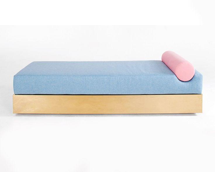 mass-series-frame-table-lim-and-lu-furniture-design_dezeen_hero-d