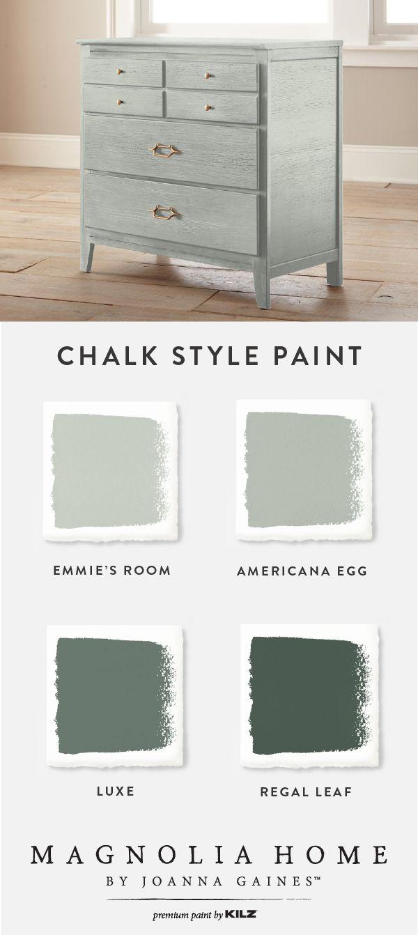 Best 25 Americana Chalk Paint Ideas On Pinterest Chalky