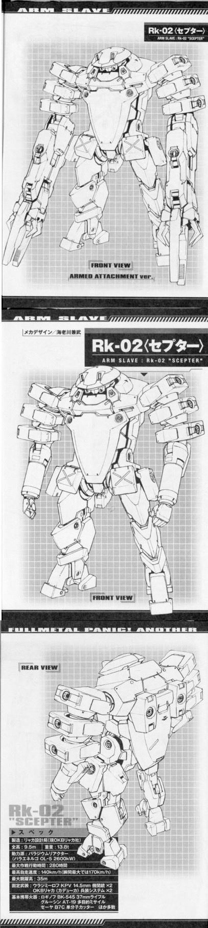 RK-02 ✤    CHARACTER DESIGN REFERENCES   キャラクターデザイン   çizgi film • Find more at https://www.facebook.com/CharacterDesignReferences http://www.pinterest.com/characterdesigh if you're looking for: bande dessinée, dessin animé #animation #banda #desenhada #toons #manga #BD #historieta #sketch #how #to #draw #strip #fumetto #settei #fumetti #manhwa #cartoni #animati #comics #cartoon    ✤