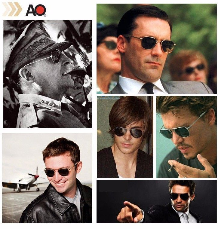 2016 Newest MILITARY AO Brand Sunglasses Men Optical Glass Lens Metal Alloy Frame Aviation Sun Glasses Oculos De Sol Masculino   Read more at The Bargain Paradise : https://www.nboempire.com/products/2016-newest-military-ao-brand-sunglasses-men-optical-glass-lens-metal-alloy-frame-aviation-sun-glasses-oculos-de-sol-masculino/