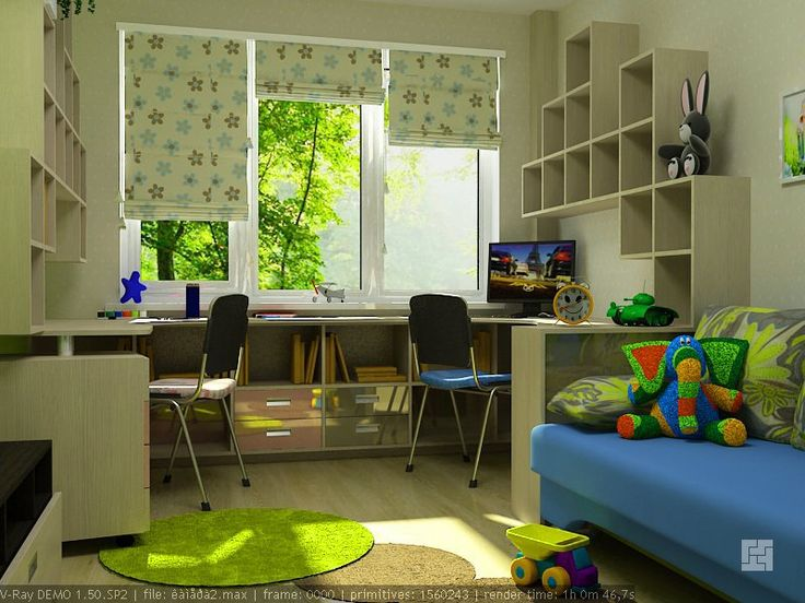 детская для мальчишек разного возраста: 14 тыс изображений найдено в Яндекс.Картинках