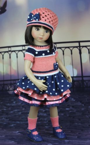 Outfit-for-doll-13-034-Dianna-Effner-Little-Darling